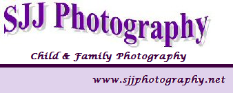 SJJ Photography